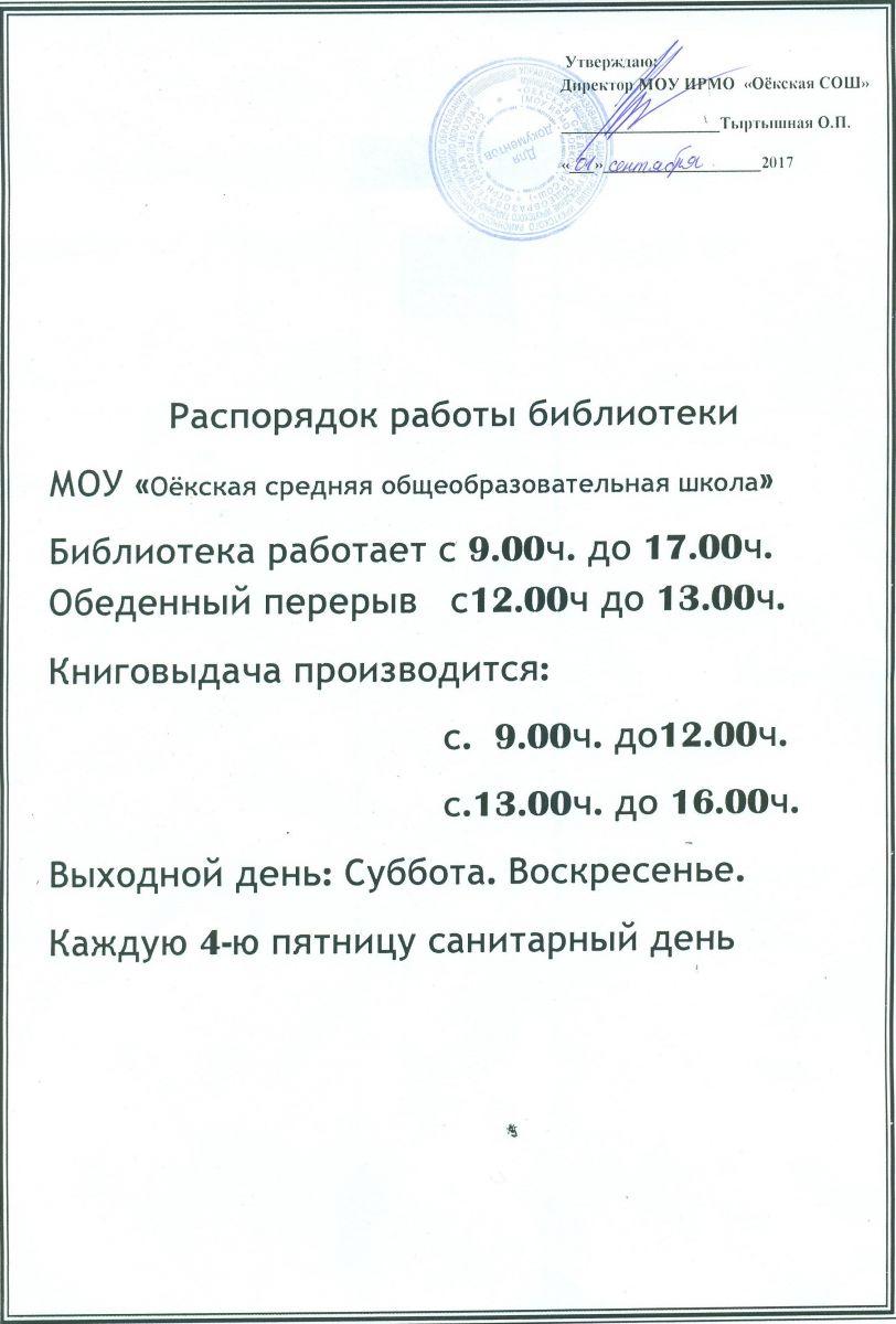 Образовательный ресурс социальных сетей в интернете в.